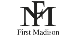 FIRSTMADISON