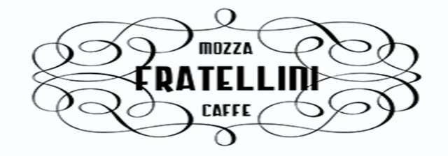 FRATELLINICAFFE